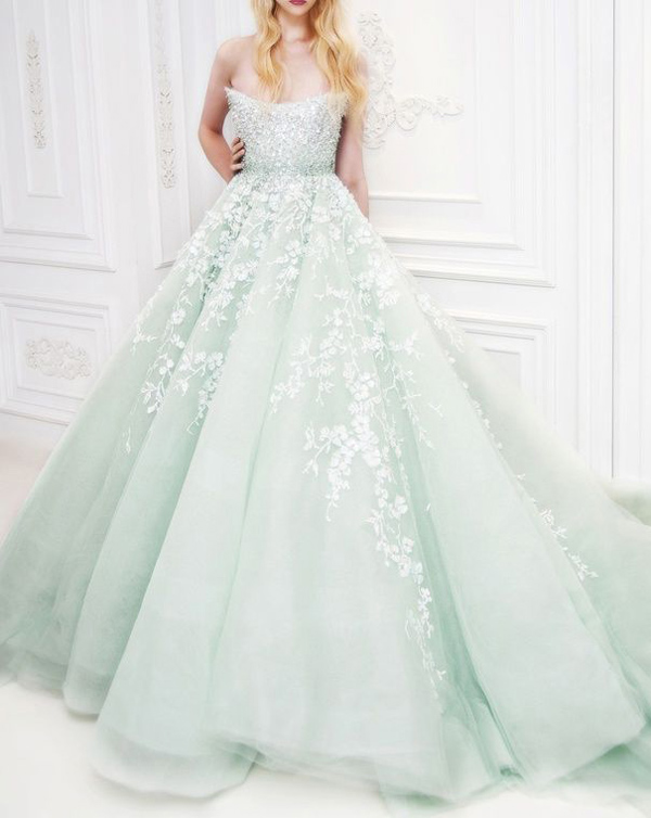 wedding-dresses-1-01212015-ky