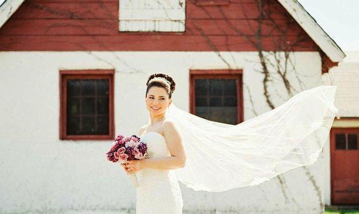 new-jersey-wedding-17-03152015-ky-bwp-feature