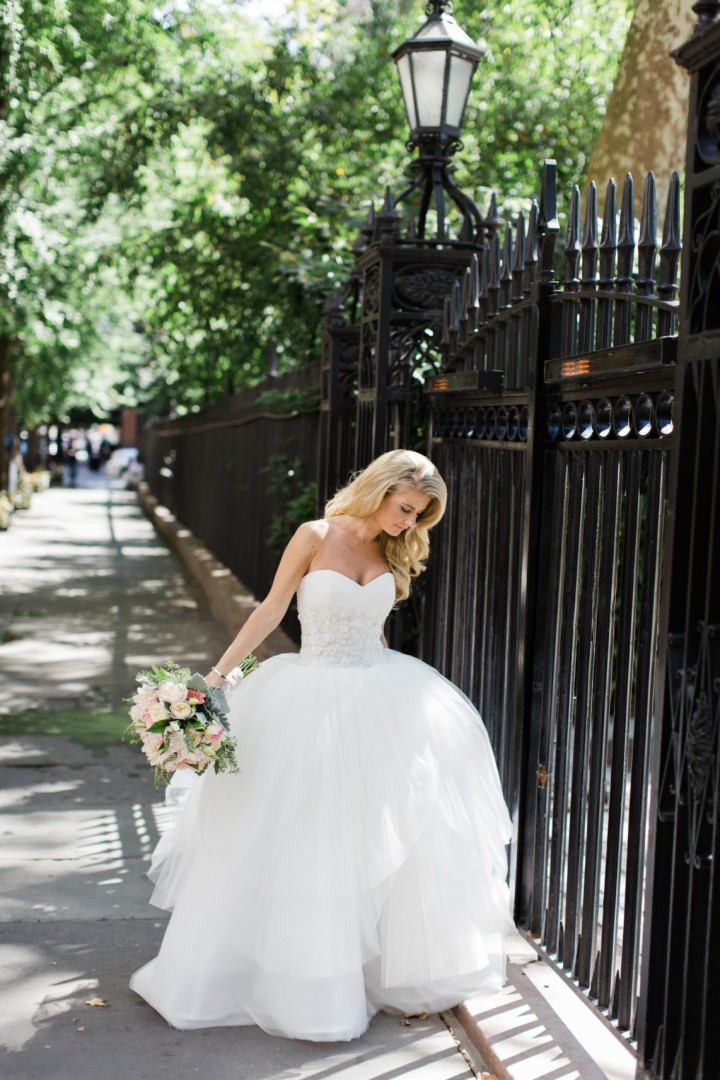 new-york-wedding-6-01082015-ky