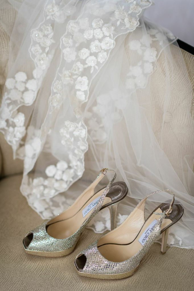new-york-wedding-8-01022015-ky