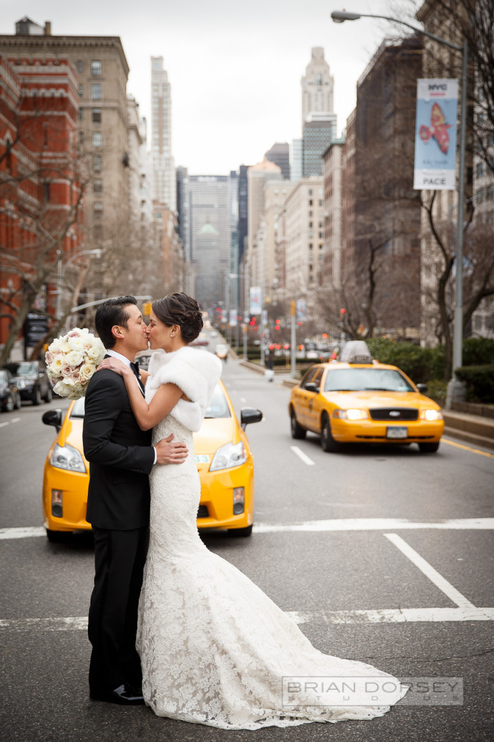 new-york-wedding-9-01022015-ky