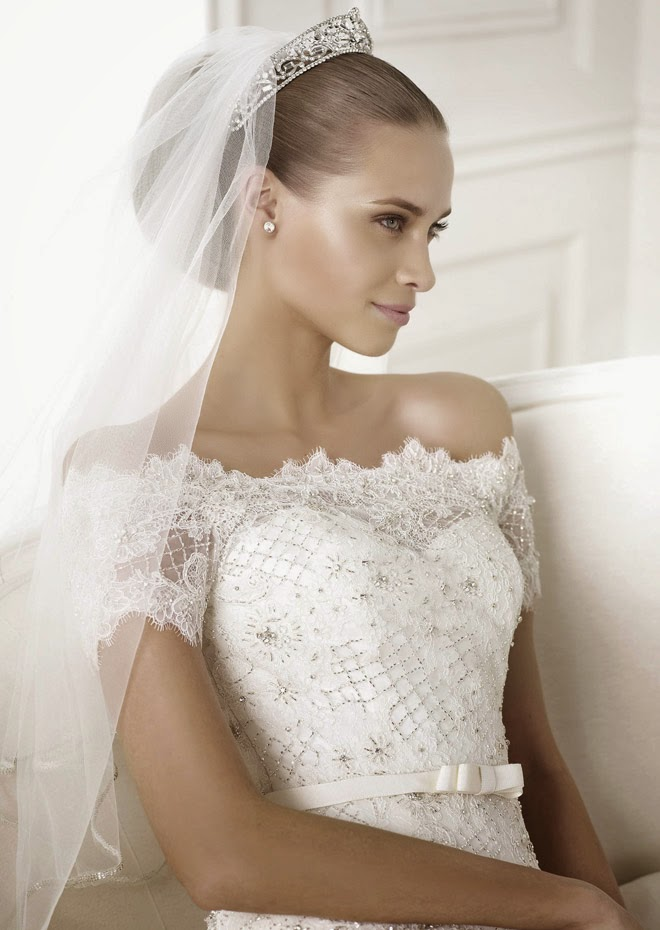 How To Look Quot Snatched Quot With These Gorgeous Wedding Jewelry