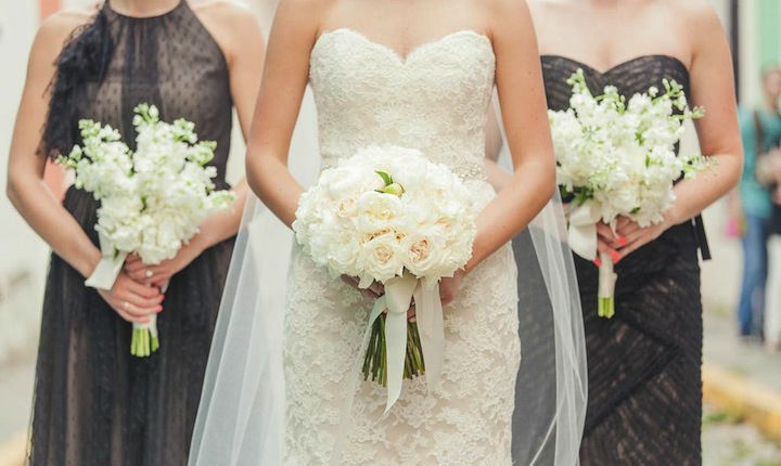 puerto-rico-wedding-19-03062015-ky-bwp-feature