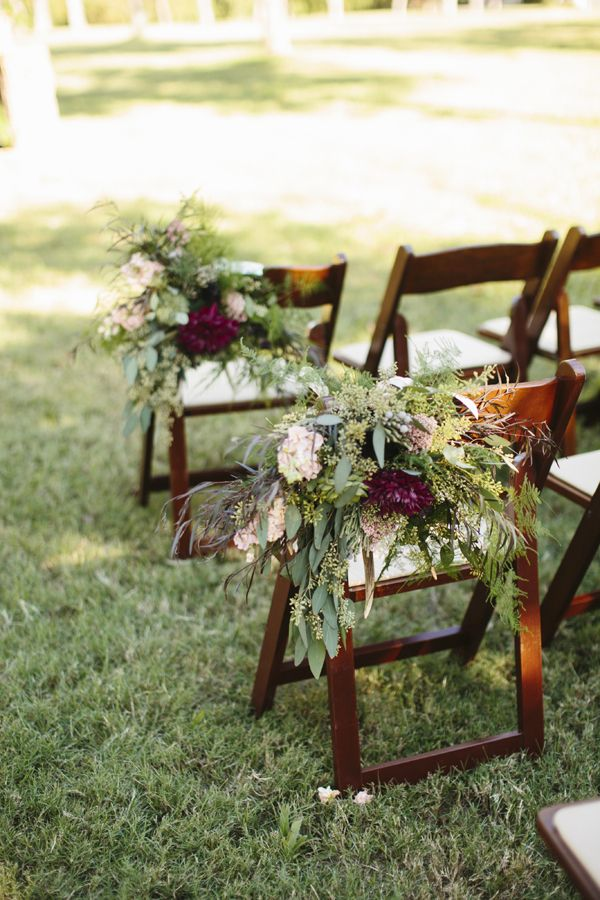 real-wedding-22-01142015-ky