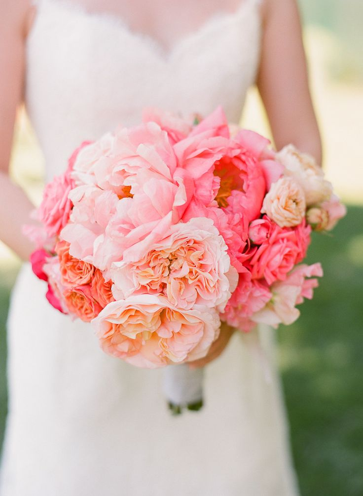 real-weddings-3-01112015-ky-lisa Lefkowitz flora by Cherries