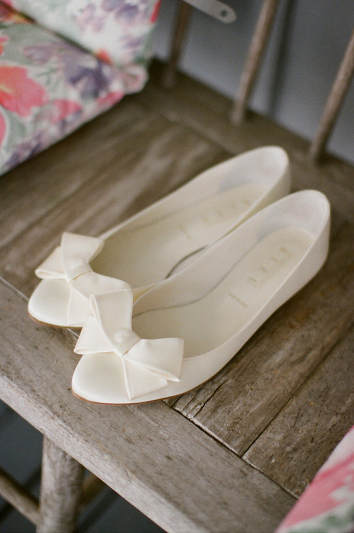 wedding-shoes-7-01202015-ky