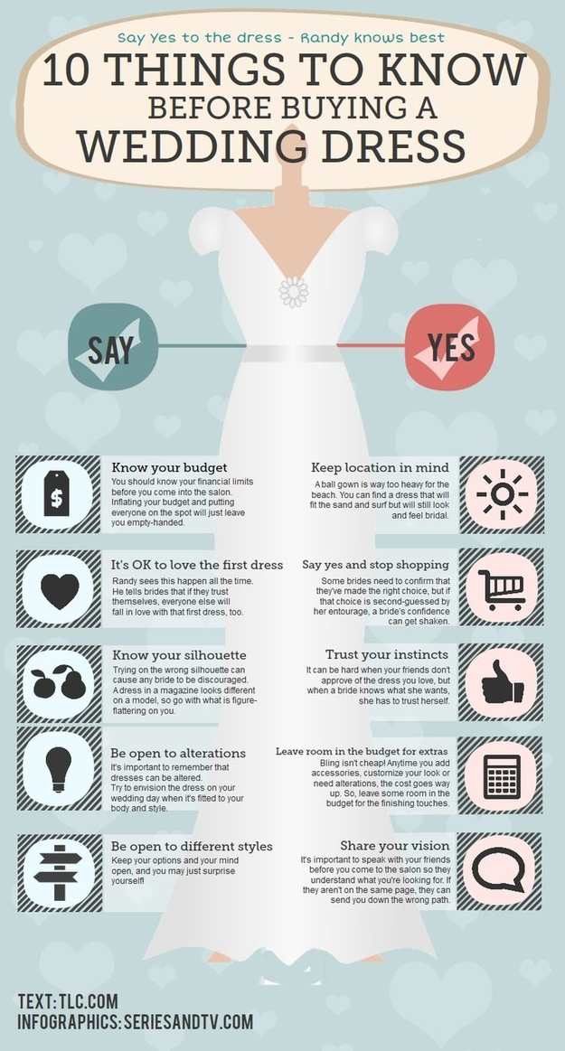 10 wedding planning diagrams and checklists you wont want to 6 the guestlist when you sit down to hash out your list of invitees remember that it might not be economical or rational to invite every single person junglespirit Images