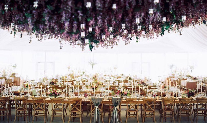 texas-wedding-21-04062015-ky-bwp-feature