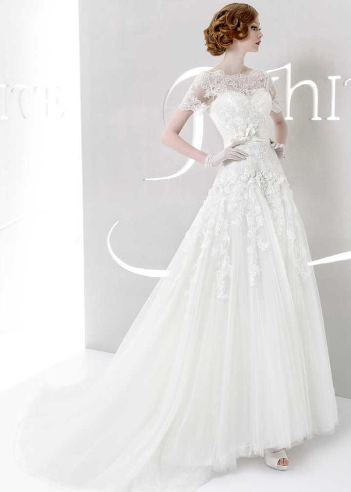 Toi couture wedding dresses discount wedding dresses for International wedding dress designers