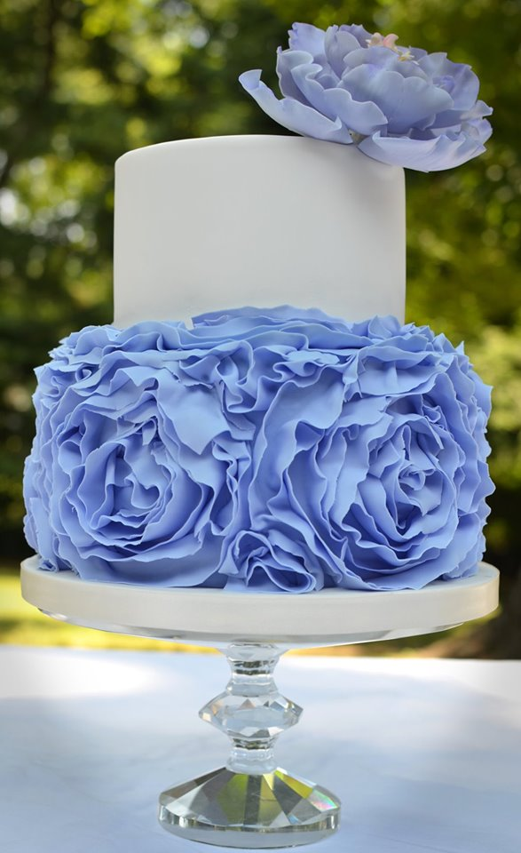 wedding-cake-10-01052014nz