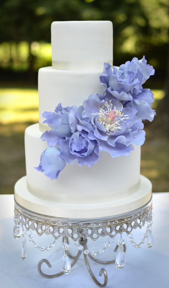 wedding-cake-11-01052014nz