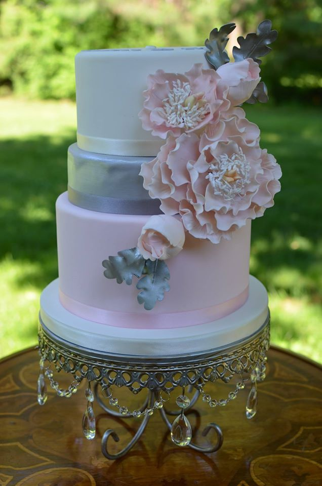 wedding-cake-13-01052014nz