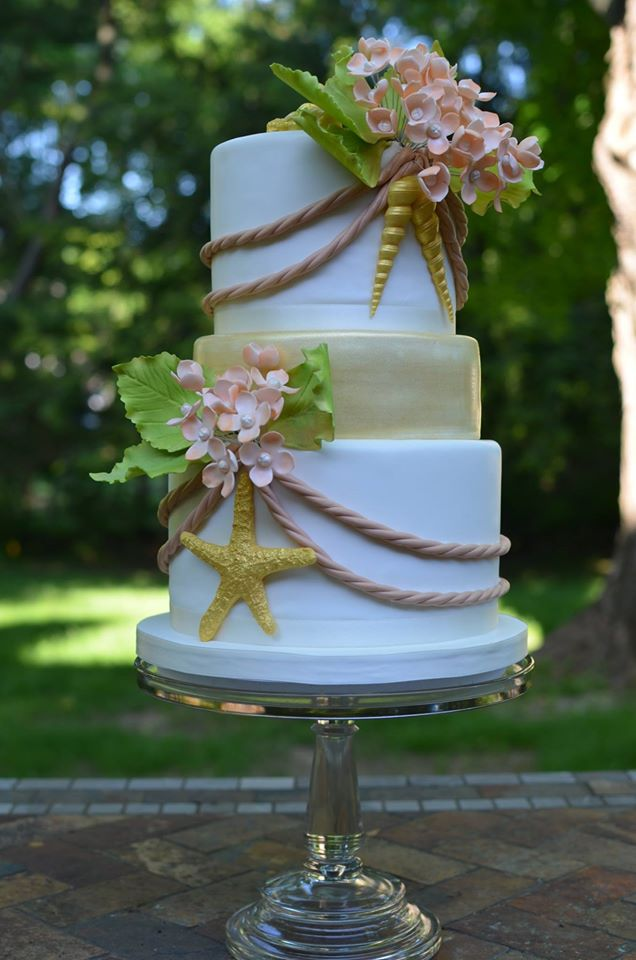 wedding-cake-14-01052014nz