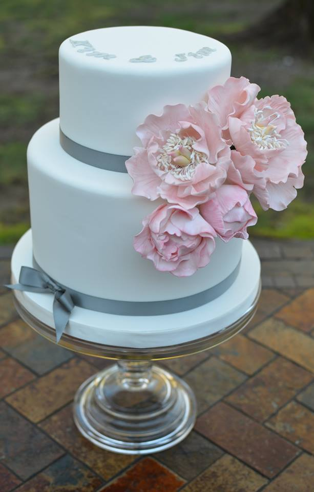 wedding-cake-15-01052014nz