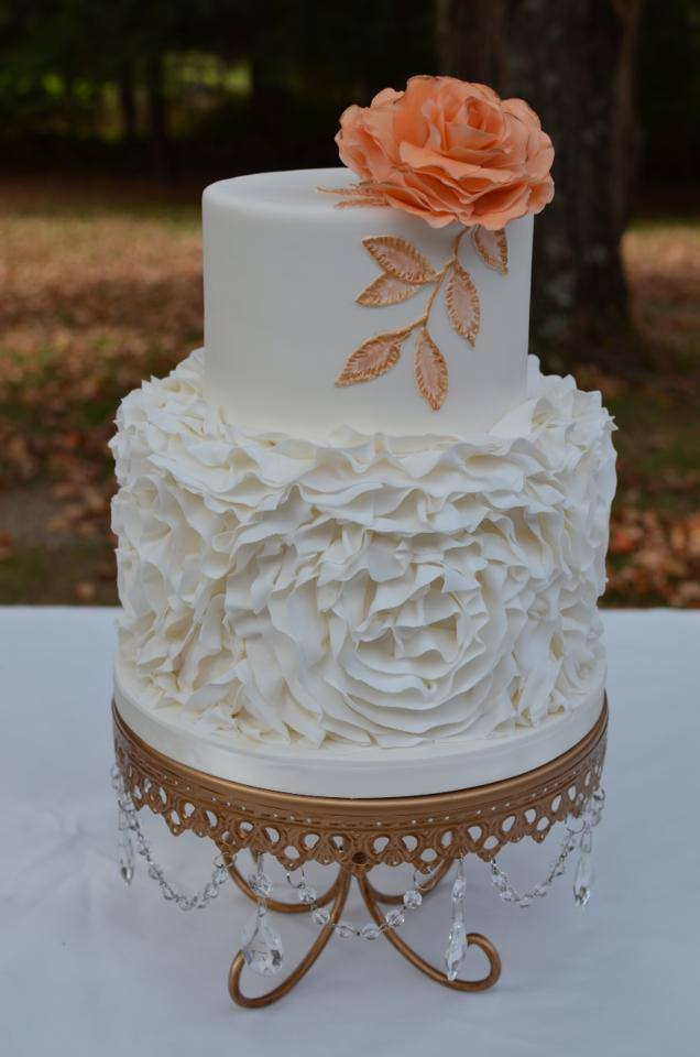 wedding-cake-18-01052014nz