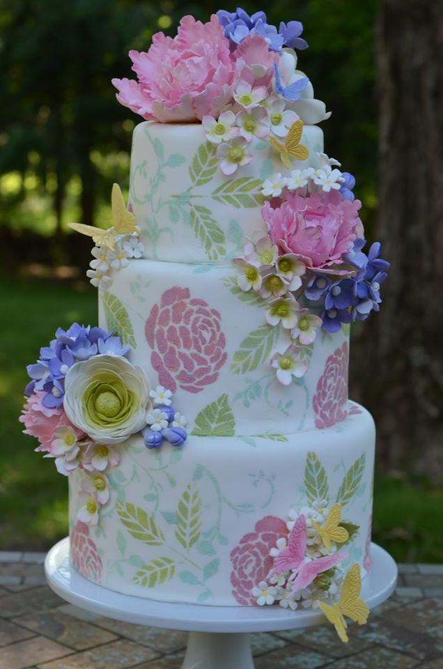 wedding-cake-19-01052014nz