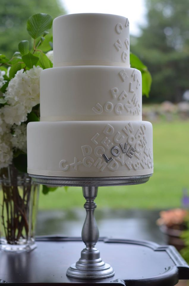 wedding-cake-20-01052014nz