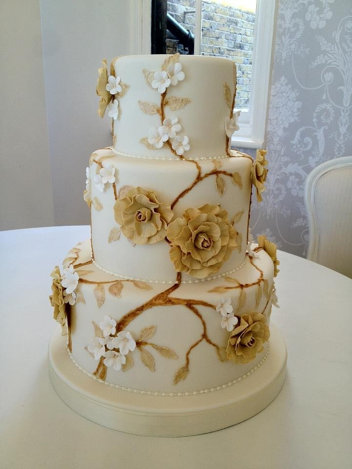 wedding-cake-23-01052014nz