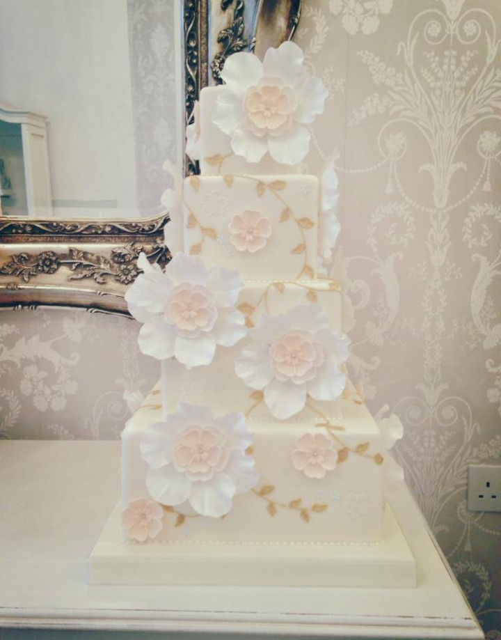 wedding-cake-25-01052014nz