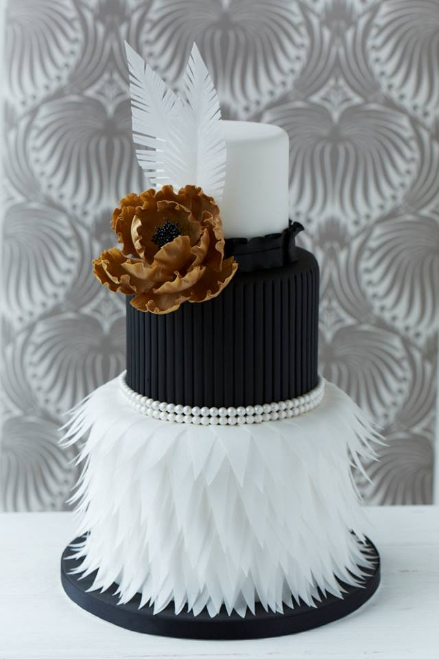 wedding-cake-29-01052014nz