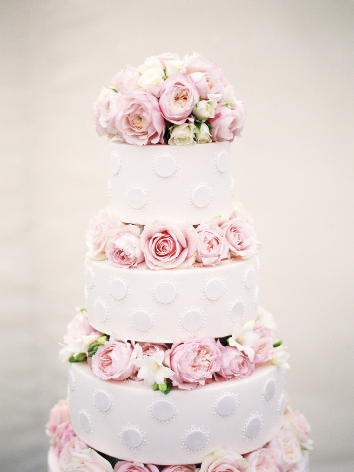 wedding-cake-30-01052014nz