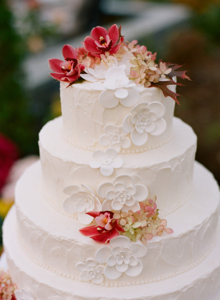 wedding-cake-31-01052014nz
