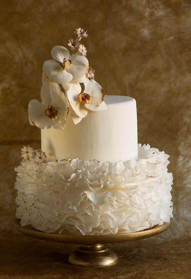 wow wedding cakes wedding cakes that wow modwedding 27657
