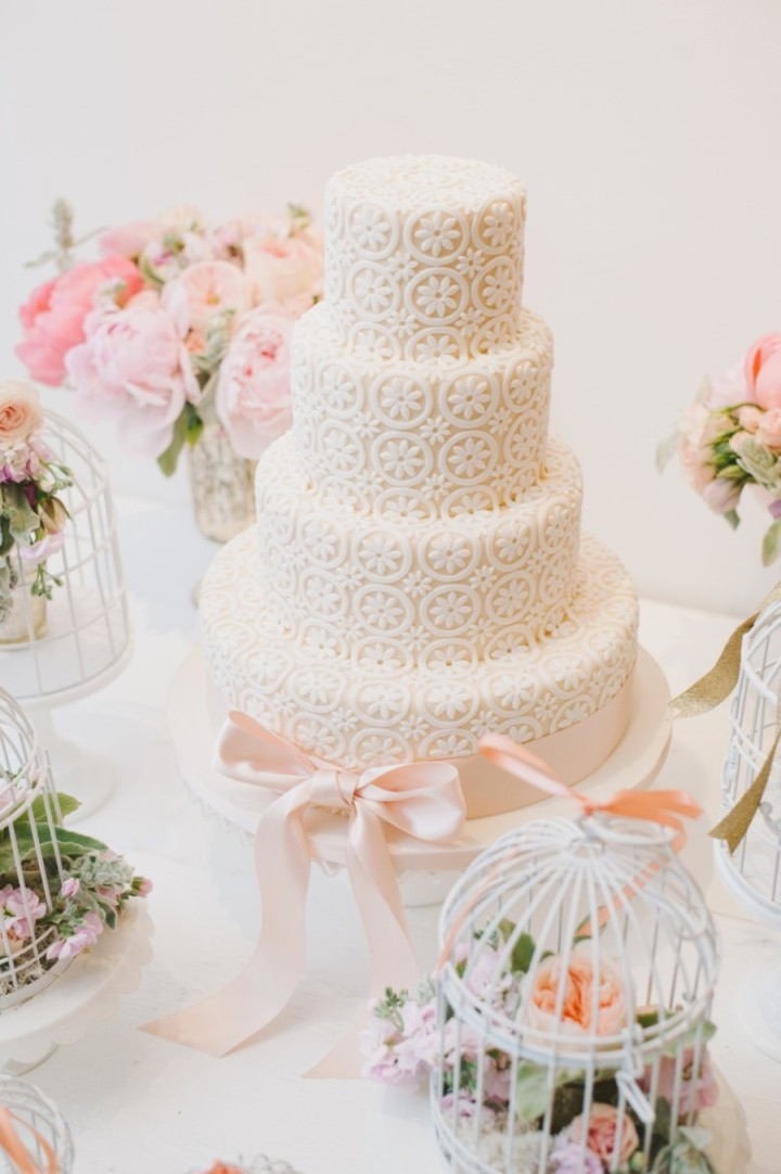 wedding-cake-34-01052014nz
