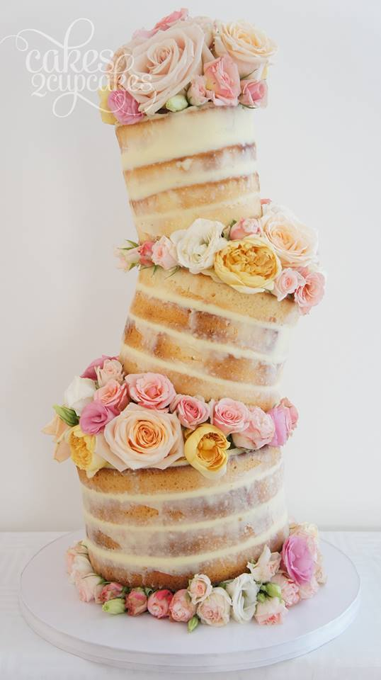 Wedding cake 35 01232015nz
