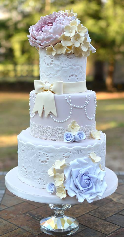 wedding-cake-4-01052014nz