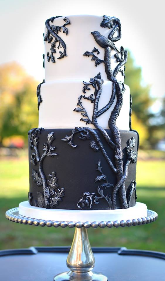 wedding-cake-7-01052014nz