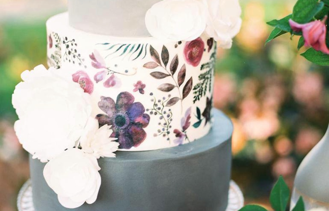 wedding cakes and treats from s 39 more sweets in southern california