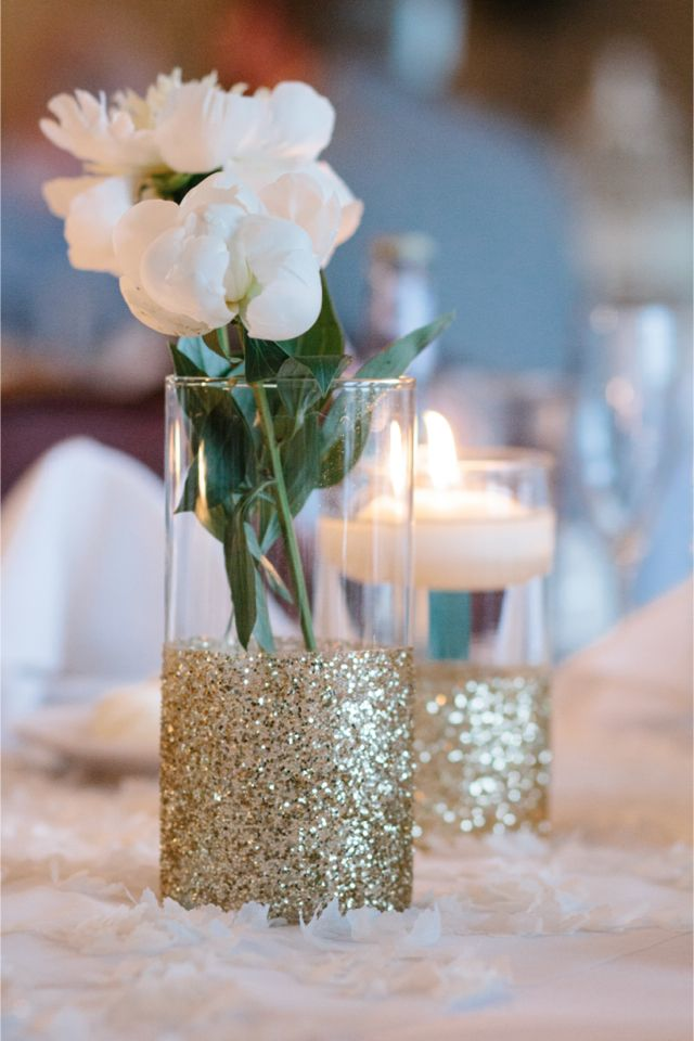 wedding-centerpieces-12-01122015-ky-mandy henry photography and Danas Gifts and Flower Shoppe