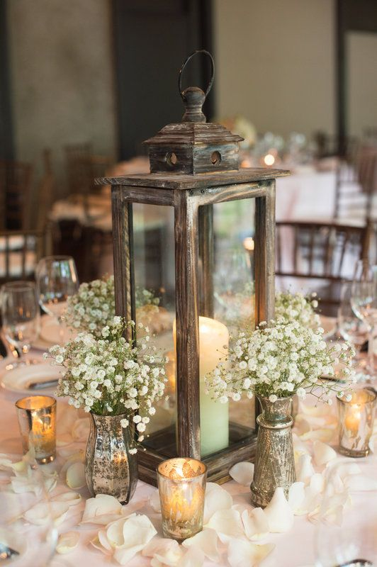 wedding-centerpieces-15-01122015-ky-Realities Photography
