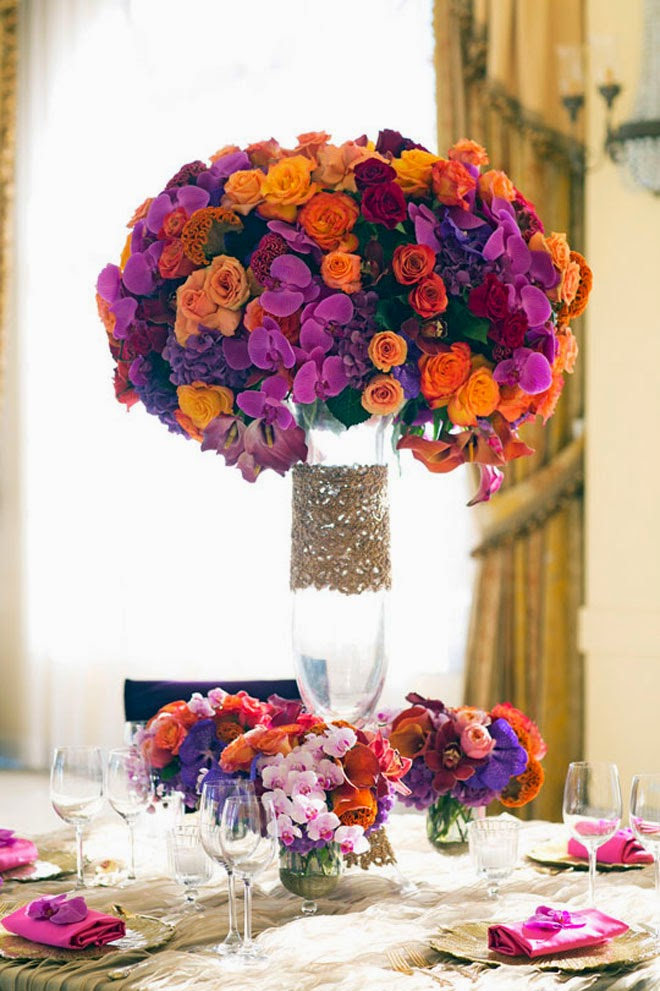 wedding-centerpieces-20-01122015-ky-serena love photography and Empty Vase