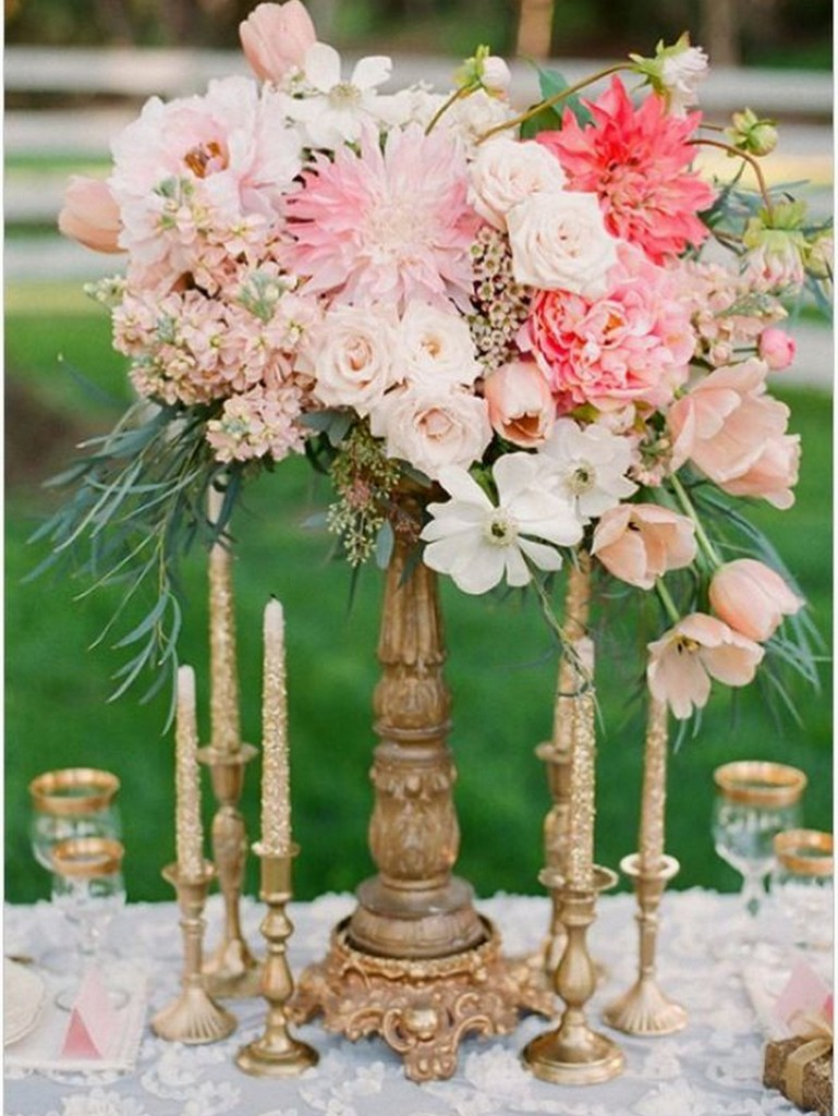 wedding-centerpieces-22-01122015-ky-Valentina Glidden Photography and Bella Bloom Floral Design