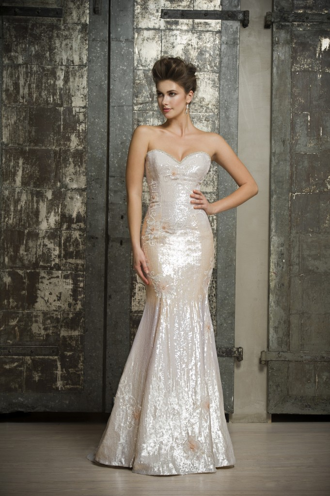 wedding-dress-12-01312015-ky