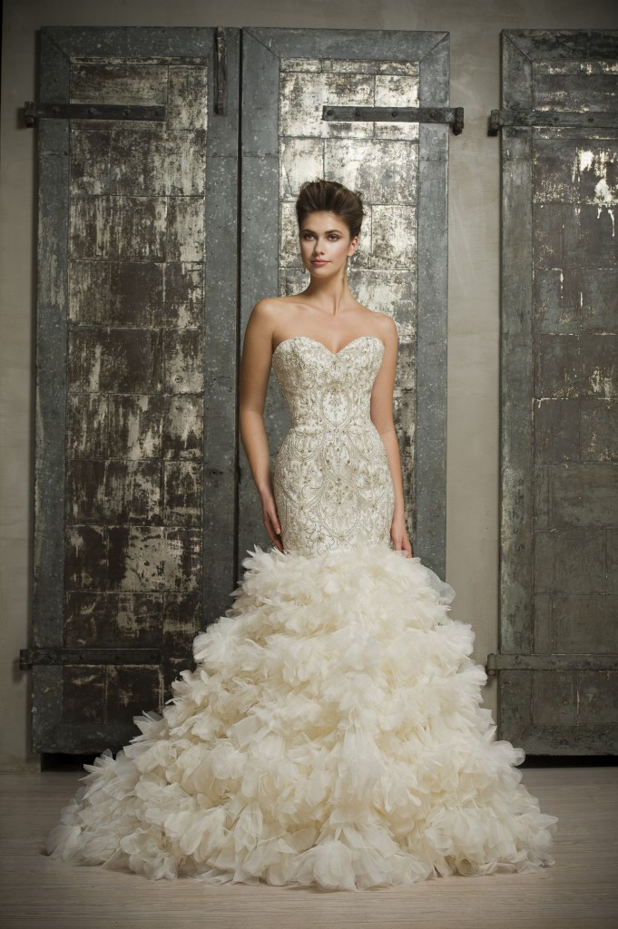 wedding-dress-13-01312015-ky