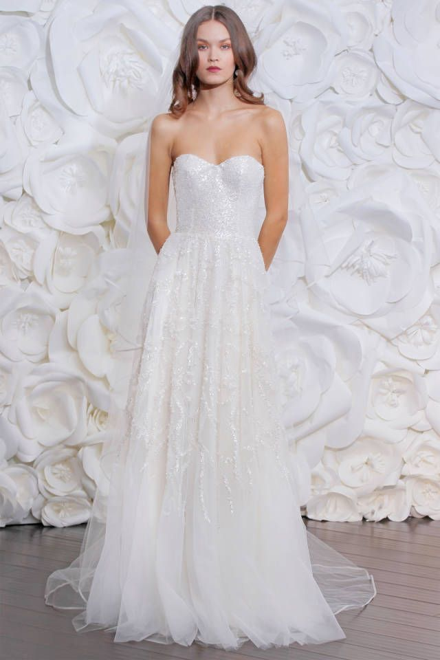 wedding-dress-4-01312015-ky