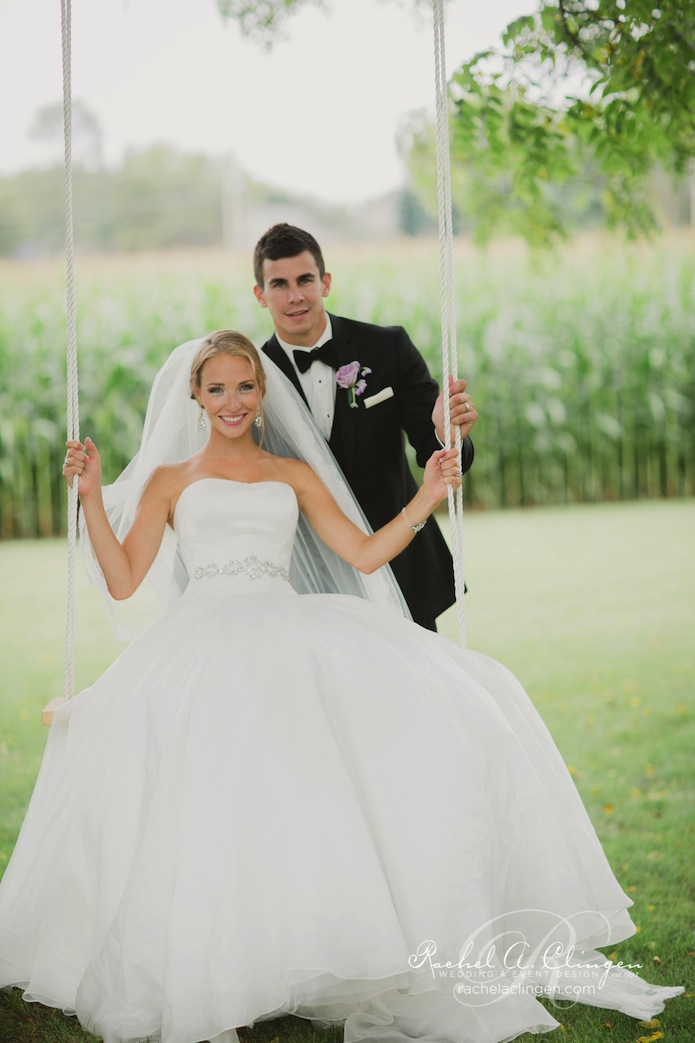 View More: http://bethandty.pass.us/jessica-and-adam