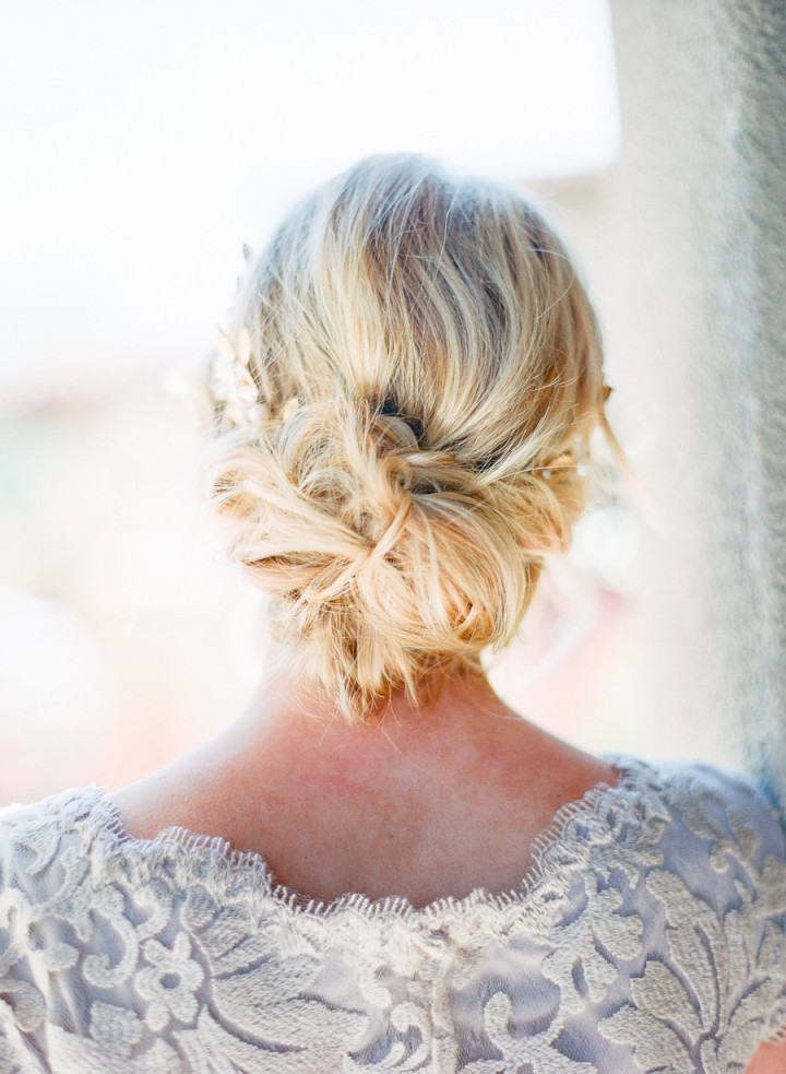 Top 20 Fabulous Updo Wedding Hairstyles: Swooning Over These Fabulous Wedding Hairstyles