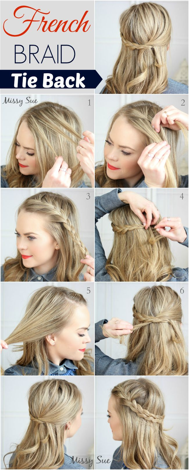 Peachy 13 Diy Wedding Hairstyles To Try On Your Own Modwedding Short Hairstyles Gunalazisus