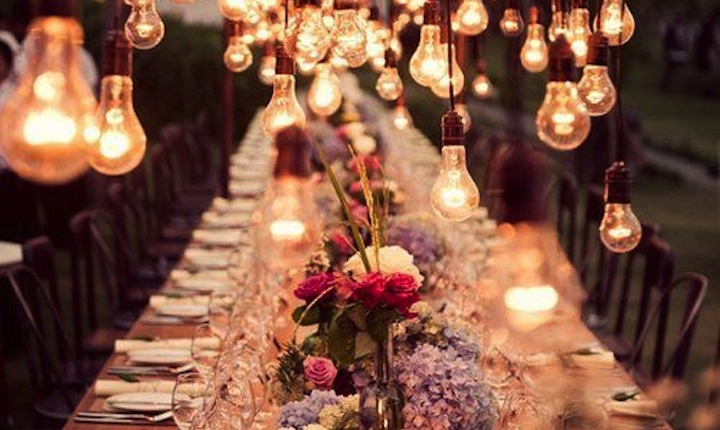 wedding-planning-tips-14-01132015-ky