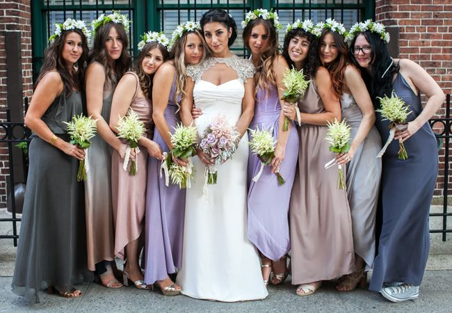 Bridesmaid Dresses 18 022115mc