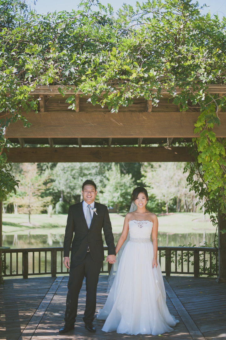 Texas-wedding-7-022015mc