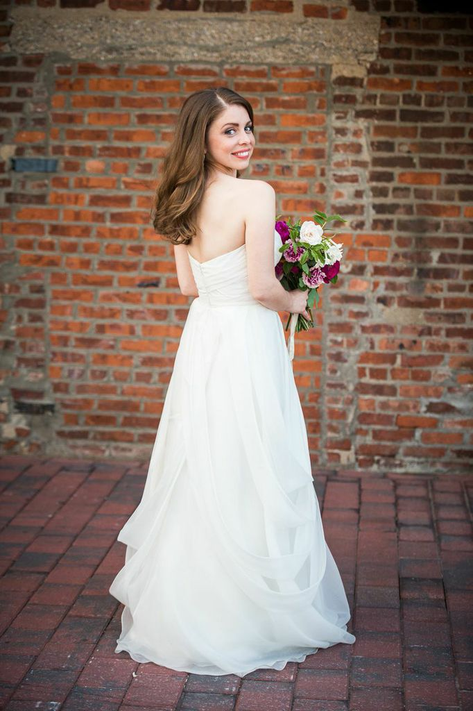 brooklyn-wedding-26-02152015-ky