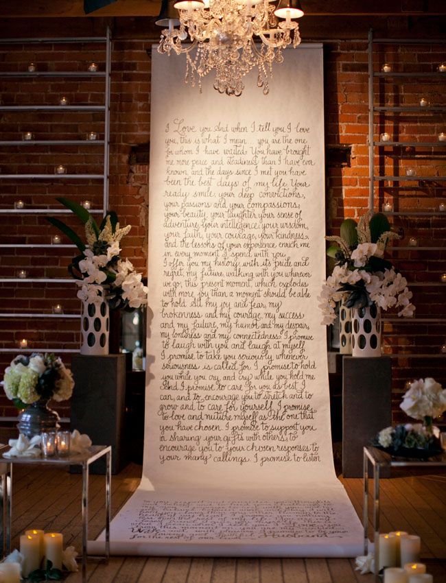 ceremony-wedding-ideas-16-02262015-ky