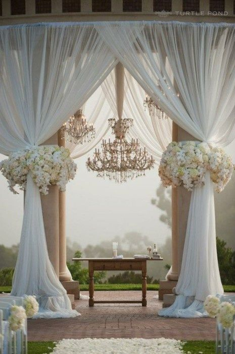 ceremony-wedding-ideas-3-02262015-ky