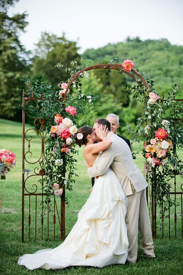 ceremony-wedding-ideas-9-02262015-ky