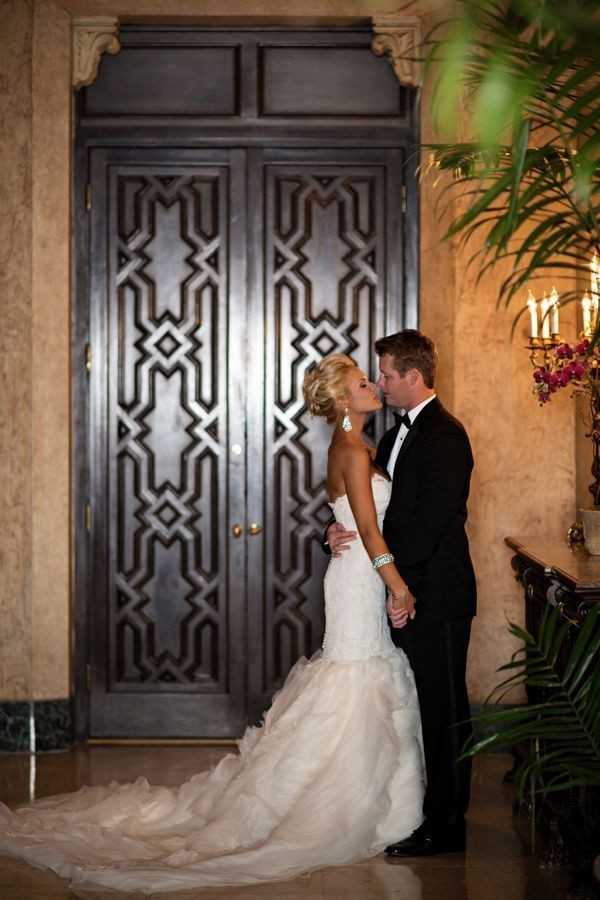 coral-gables-wedding-24-02282015-ky